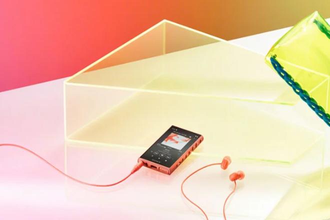 Το Walkman γιορτάζει τα 40α γενέθλιά του με μία νέα ειδική έκδοση (Βίντεο)