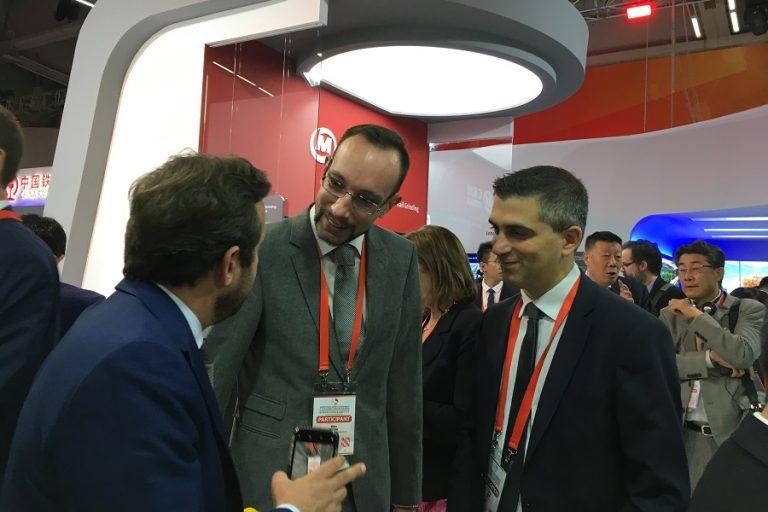 Innovation District: Δύο νέα κέντρα καινοτομίας που φέρνουν κοντά μεγάλες εταιρείες με ελληνικές startups ετοιμάζει η κυβέρνηση