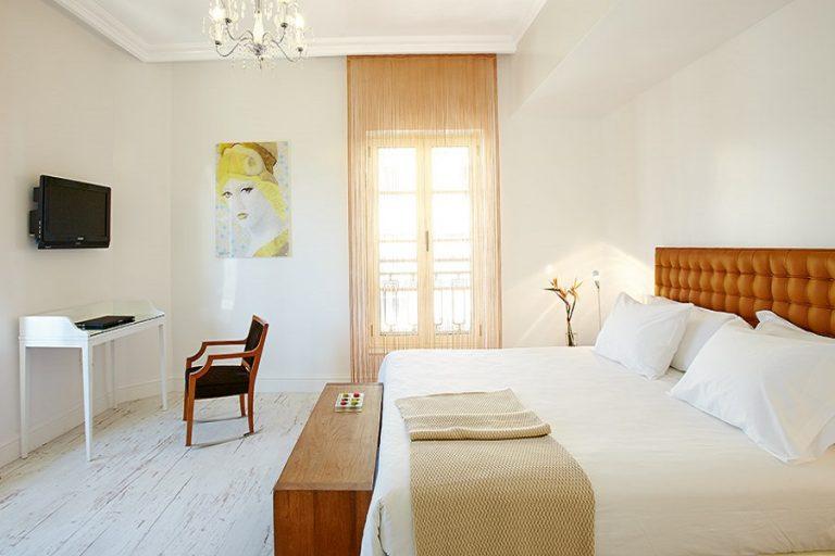 Restart ετοιμάζεται να κάνει η ξενοδοχειακή βιομηχανία της Ελλάδας – Ανοίγουν οι «ναυαρχίδες» του κλάδου