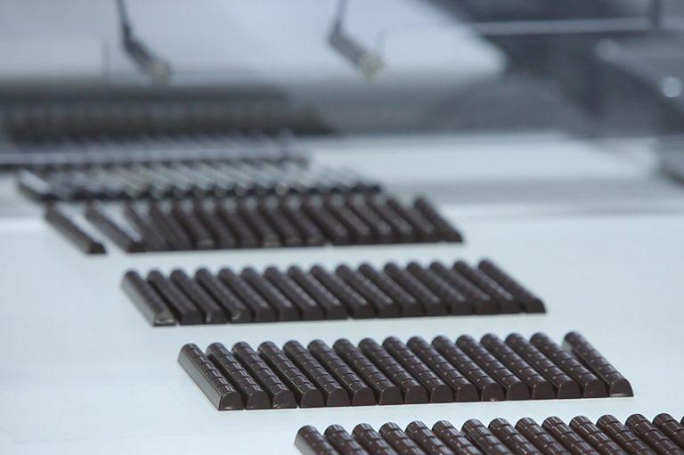 ΙΟΝ: Ισχυρές επιδόσεις για την ιστορική σοκολατοβιομηχανία