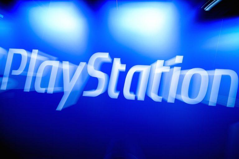 Μάθαμε την επίσημη ημερομηνία κυκλοφορίας του PlayStation 5