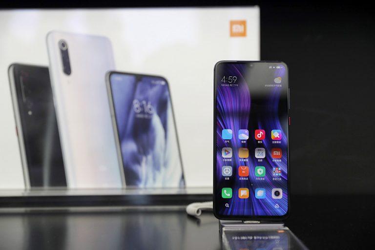 Η θέση της Xiaomi στην ελληνική αγορά και η «μάχη» της κατηγορίας 200-300 ευρώ