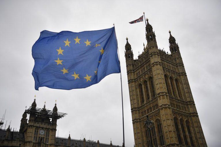 Επιστροφή στο… 1970 για τη βρετανική οικονομία μετά τις εκλογές;