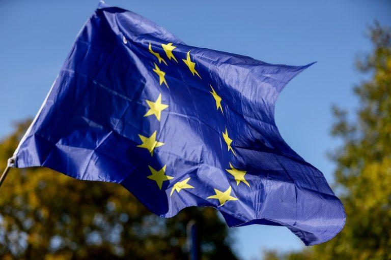 Οι 27 της Ευρώπης στηρίζουν νέα αναβολή του Brexit- Υπό συζήτηση η διάρκεια