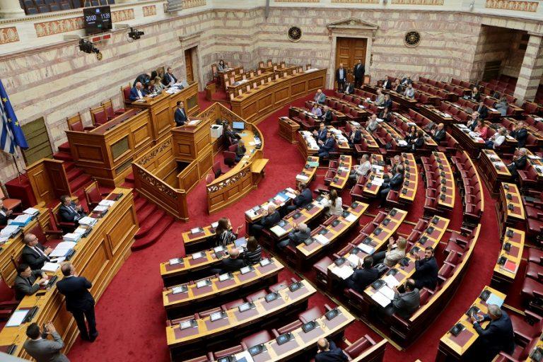 Σε δημόσια διαβούλευση το σχέδιο νόμου για την ψήφο των Ελλήνων του εξωτερικού