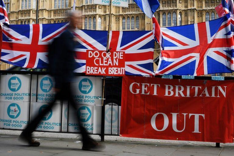Βρετανικές εκλογές: Ένα στοίχημα με μεγαλύτερο ρίσκο για τον Τζόνσον από ό,τι νομίζουμε