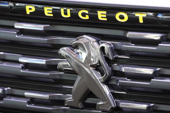 Fiat και Peugeot ετοιμάζονται να δημιουργήσουν την τέταρτη μεγαλύτερη αυτοκινητοβιομηχανία του κόσμου