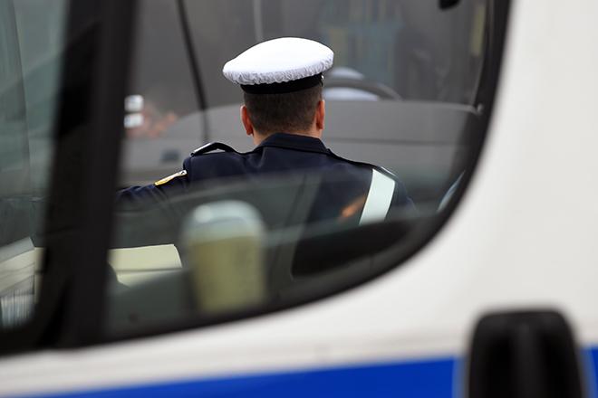 Νέο μπαράζ εμπρησμών σε αυτοκίνητα στα Βόρεια προάστια