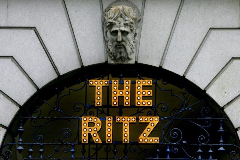Αλλάζει τελικά χέρια το διάσημο ξενοδοχείο Ritz του Λονδίνου;