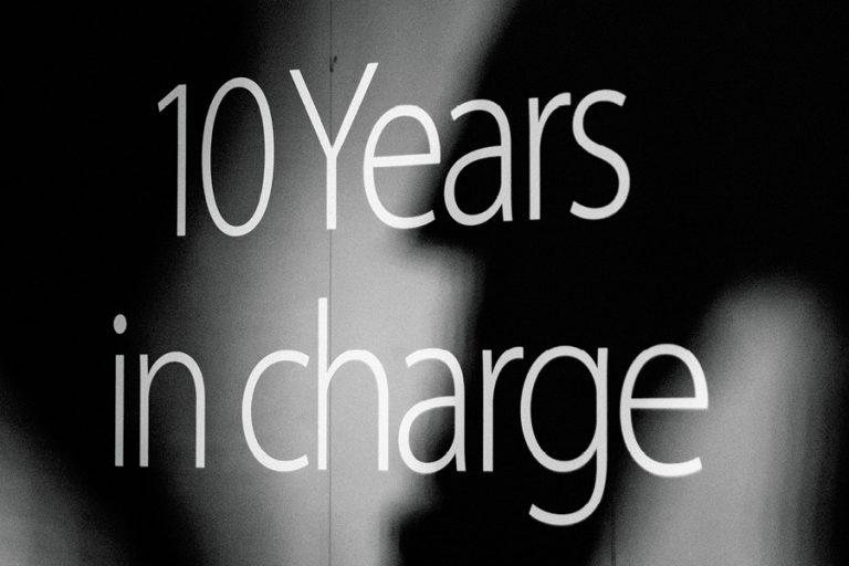 iSquare: Μια συναρπαστική ιστορία δέκα χρόνων εμπειρίας Apple στην Ελλάδα