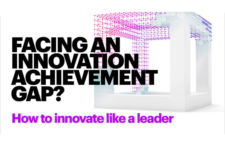 Accenture: Όσες επιχειρήσεις λένε «ναι» στην τεχνολογική καινοτομία μπορούν να διπλασιάσουν τα έσοδά τους