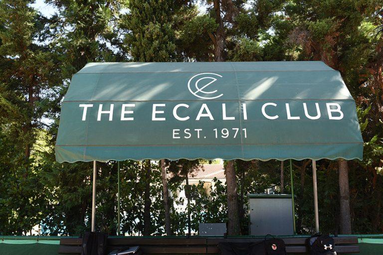 Family Fun Day – Sports Fun Day: Το νέο concept του Ecali Club είναι γεγονός