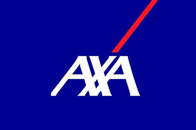 AXA: Δήλωση ατυχήματος σε 15 λεπτά