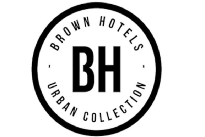 Έρχεται στην Ελλάδα η αλυσίδα Brown Hotels