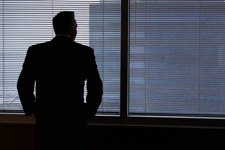 Τι βρίσκεται πίσω από τη μεγάλη… έξοδο των CEOs μέσα στο 2019;