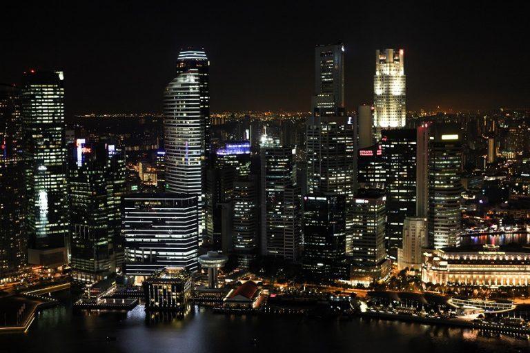 Οι χώρες με τις πιο ανταγωνιστικές οικονομίες του πλανήτη