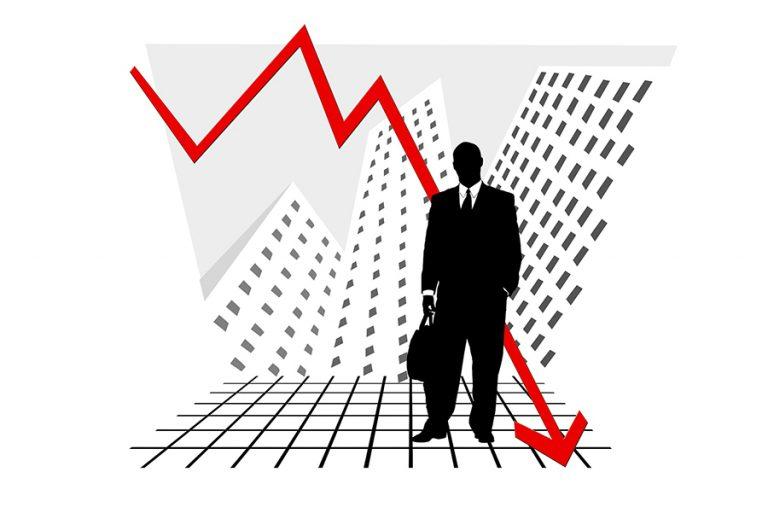 Η ζοφερή εικόνα της οικονομίας στην Ευρωζώνη μόλις απέκτησε ένα ακόμη μελανό σημείο