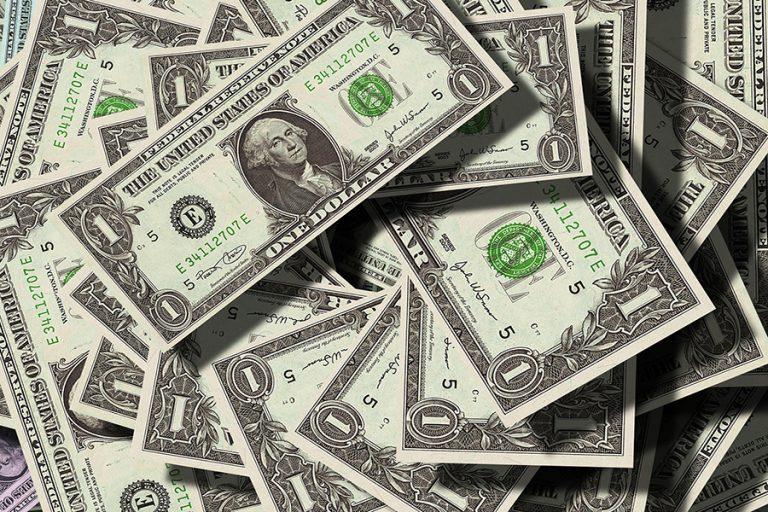 Τρία οικονομικά μεγέθη που πρέπει να έχουμε στο νου μας αυτές τις μέρες