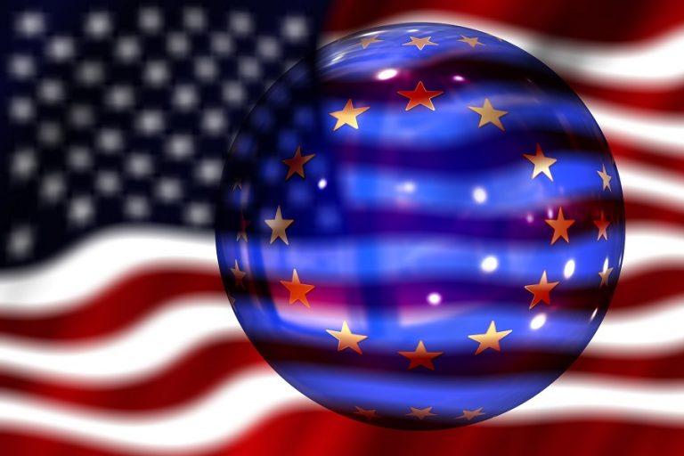 Τι σημαίνει για τις αμερικανικές επιχειρήσεις η ακύρωση μεταφοράς δεδομένων ΕΕ – ΗΠΑ;