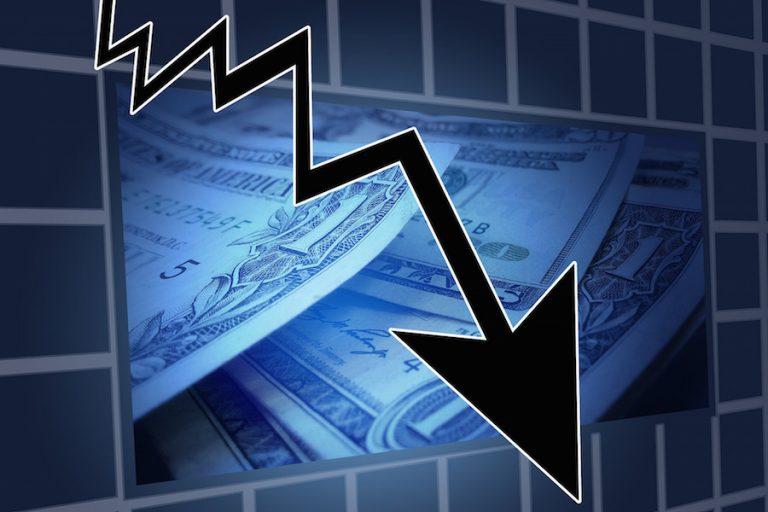 Μια νέα δημοσιονομική κρίση είναι η μεγαλύτερη απειλή για τις επιχειρήσεις παγκοσμίως