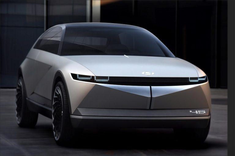 Η Hyundai επενδύει 1,6 δισ. δολάρια στα αυτόνομα οχήματα