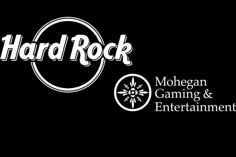 Hard Rock International VS Mohegan: Οι ινδιάνικες πολυεθνικές που θέλουν να αλλάξουν την εικόνα του Ελληνικού