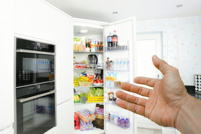 «Δικαίωμα στην επισκευή»: Οι οικιακές μας συσκευές αποκτούν μεγαλύτερη «ζωή» με εντολή ΕΕ