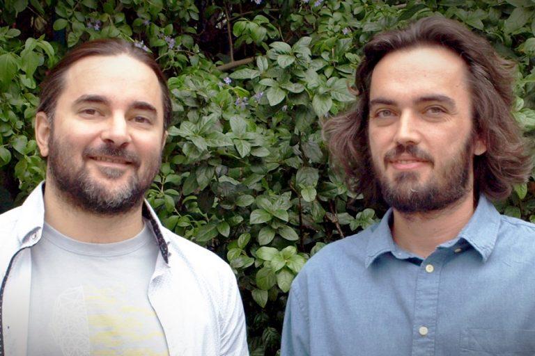 H startup Mist.io εξασφαλίζει επένδυση από τη Metavallon VC