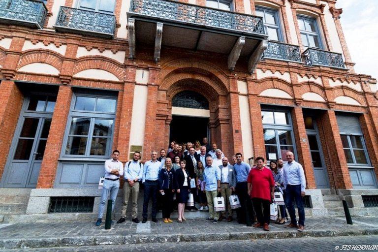 Με παρουσία πέντε νέων Μελών, τοπικών φορέων και επιχειρηματιών η 7η Ολομέλεια της πρωτοβουλίας ΕΛΛΑ-ΔΙΚΑ ΜΑΣ στην Ξάνθη
