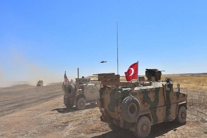 Συριακό Παρατηρητήριο: Η Τουρκία έστειλε 300 Σύριους μαχητές στην Λιβύη- Έκτακτη επικοινωνία Μέρκελ-Ερντογάν