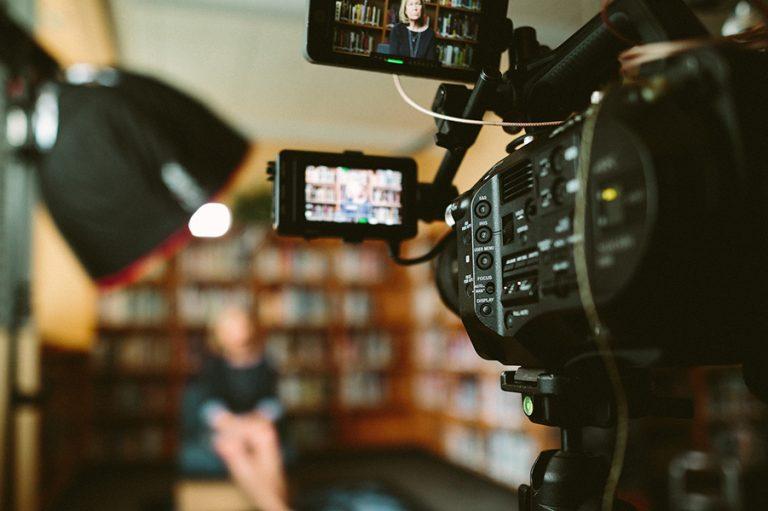 Film Offices: Το νέο πρότζεκτ που στοχεύει να φέρει διεθνείς κινηματογραφικές παραγωγές στην Ελλάδα