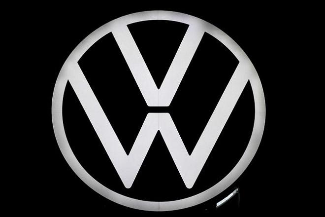 Νέα πρόστιμα πληρώνει η Volkswagen για το σκάνδαλο με τις εκπομπές ρύπων
