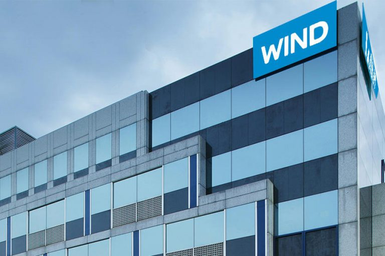 Στην έκδοση ομολόγου 500 εκατ. ευρώ προχωρά η Wind