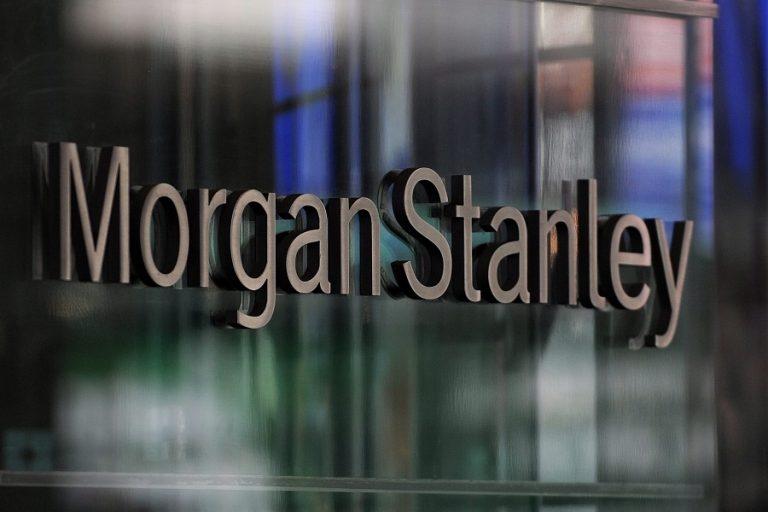 Εξαγορά της E*Trade Financial από τη Morgan Stanley- Ντιλ 13 δισ. δολαρίων