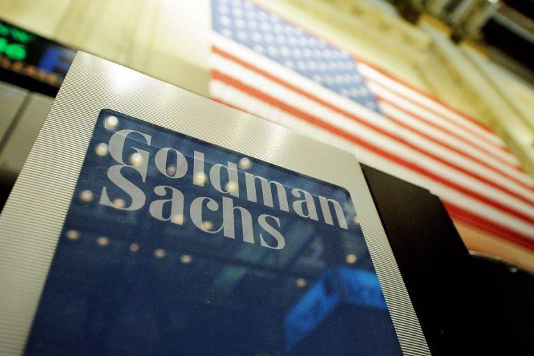 Goldman Sachs: Θολό το τοπίο στην Ευρωζώνη, ανάκαμψη +2% του ΑΕΠ από την άνοιξη