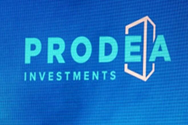 Prodea Investments: Κέρδη 16,5 εκατ. ευρώ στο α' εξάμηνο -Μικρή αύξηση στον κύκλο εργασιών