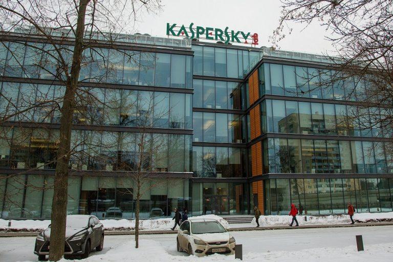 Έρευνα Kaspersky: Θετικοί οι Έλληνες σε παρεμβάσεις στο σώμα τους με τη βοήθεια της τεχνολογίας