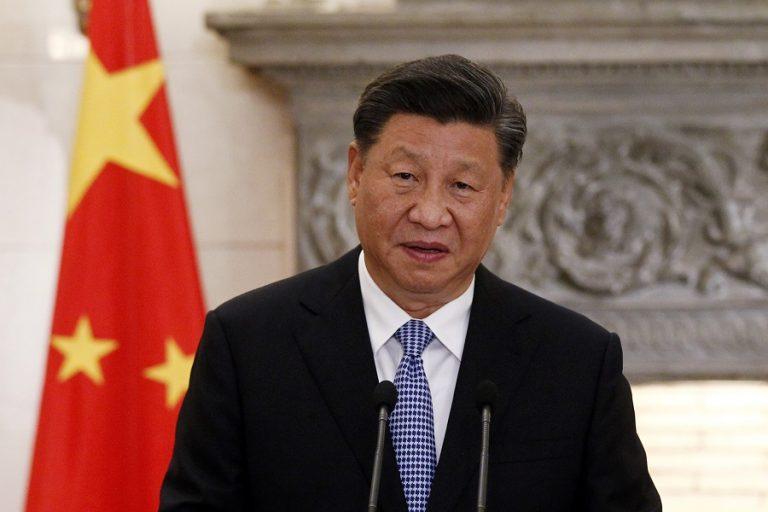 Επιβράδυνση της ανάπτυξης στην Κίνα, στο 7,9% στο β' τρίμηνο του 2021