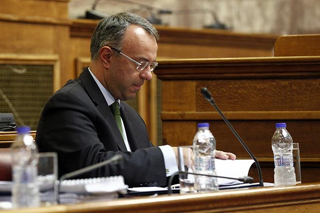 Τον Οκτώβριο οι ελληνικές προτάσεις για την αξιοποίηση των κεφαλαίων από το ευρωπαϊκό Ταμείο Ανάκαμψης