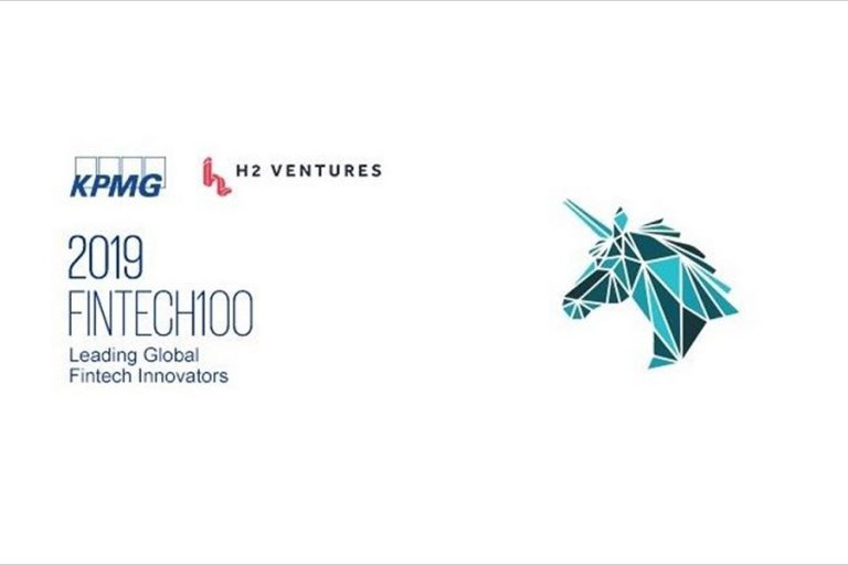 2019 Fintech100: Οι κορυφαίοι των ψηφιακών χρηματοπιστωτικών υπηρεσιών όπως τους ξεχώρισε η KPMG