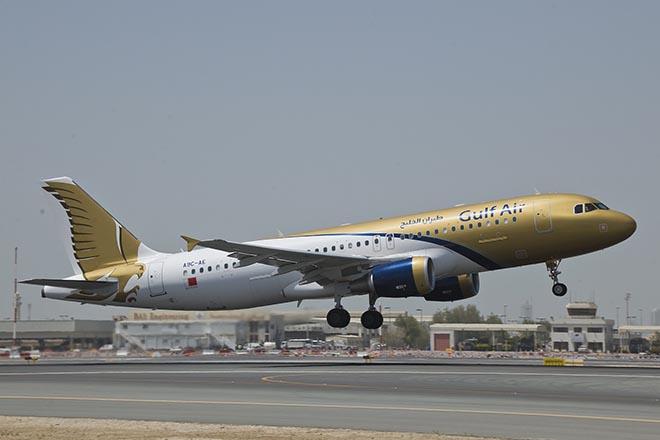 Η Μύκονος στον χάρτη των προορισμών της Gulf Air