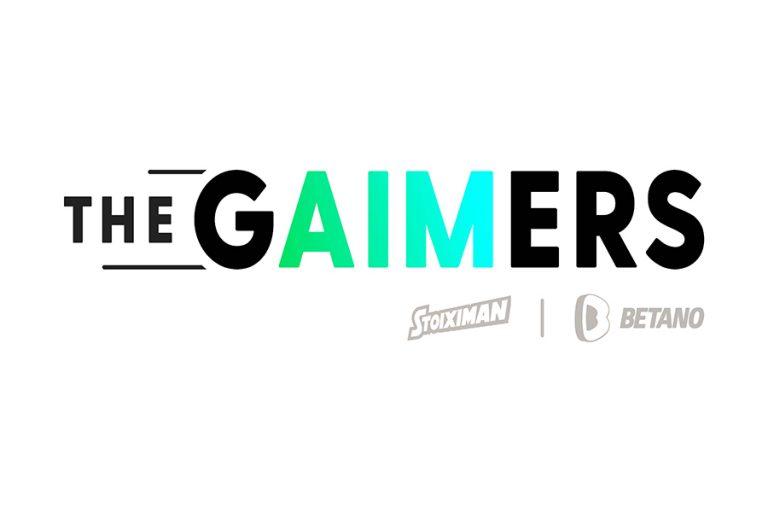 Οι «The Gaimers by Stoiximan» ξεκινούν ένα «παιχνίδι» για το καλό της κοινωνίας και του περιβάλλοντος