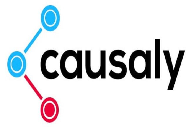 Επένδυση 4,5 εκατ. από Pentech, EBRD και Marathon ανακοίνωσε η Causaly