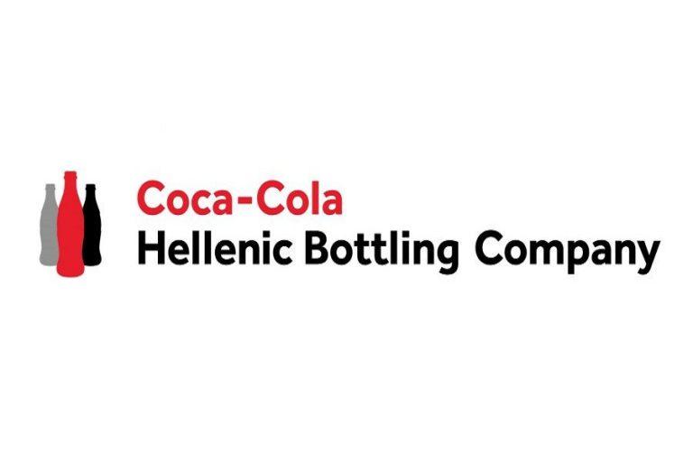JP Morgan: «Δυνατό» το 2020 για την Coca Cola HBC