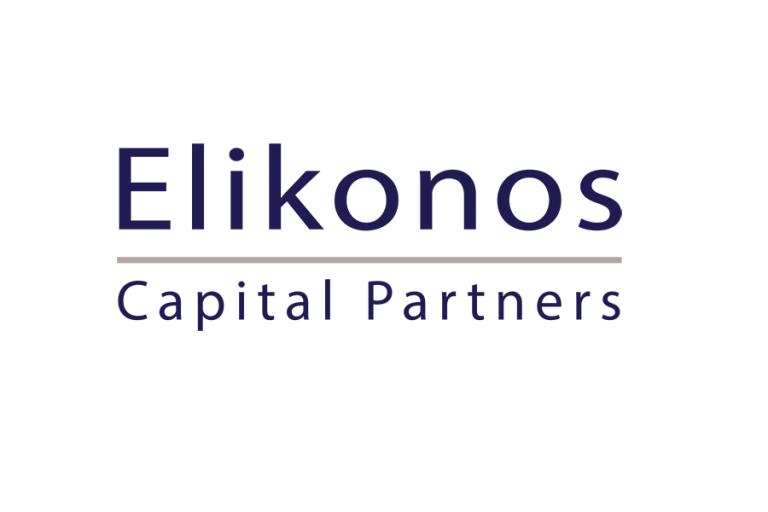 Elikonos 2 S.C.A. SICAR: Aνακοινώνει την ολοκλήρωση επένδυσης €4 εκατ. στην Μέγας Γύρος