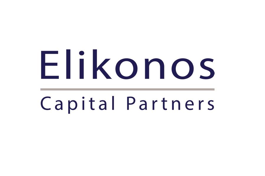 Elikonos 2 S.C.A. SICAR: Aνακοινώνει την ολοκλήρωση επένδυσης €4 εκατ. στην Μέγας Γύρος | Fortunegreece.com