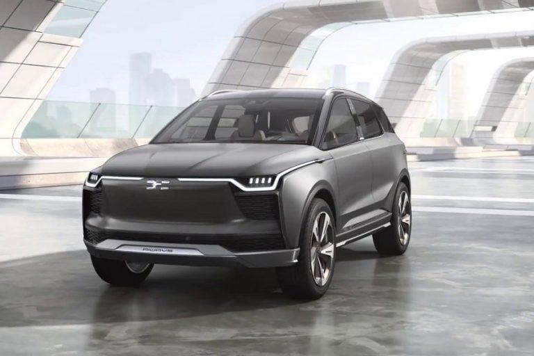 Η Tesla θα αποκτήσει νέο ανταγωνισμό στην Ευρώπη
