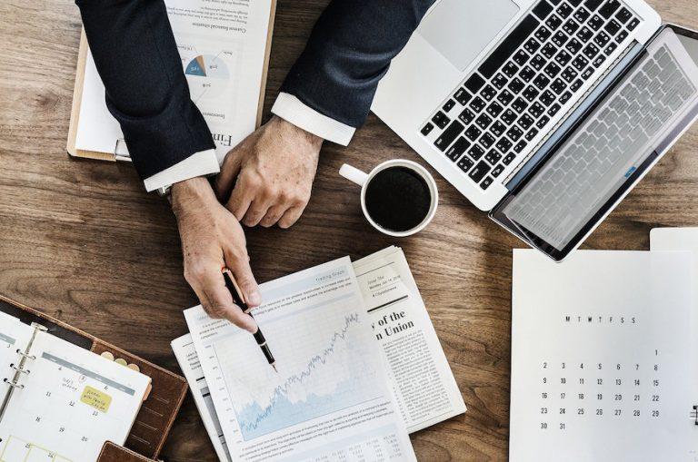 Τα δεδομένα είναι «χρυσός» για τις επιχειρήσεις και οι αριθμοί το επιβεβαιώνουν