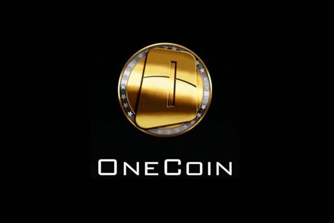 Είναι το OneCoin η μεγαλύτερη χρηματοοικονομική απάτη της ιστορίας;