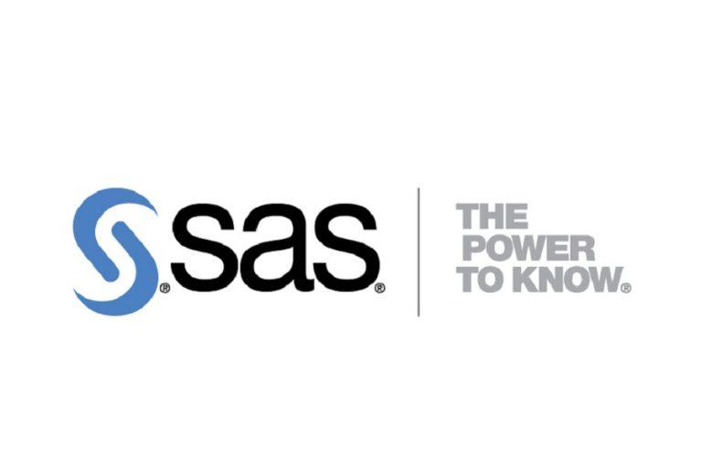 SAS και Software Group δημιουργούν μια καινοτόμα πλατφόρμα για την αντιμετώπιση του κορωνοϊού